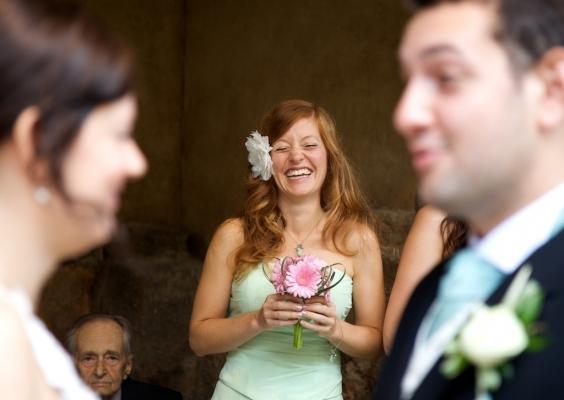 wedding-gallery-aug-12-034